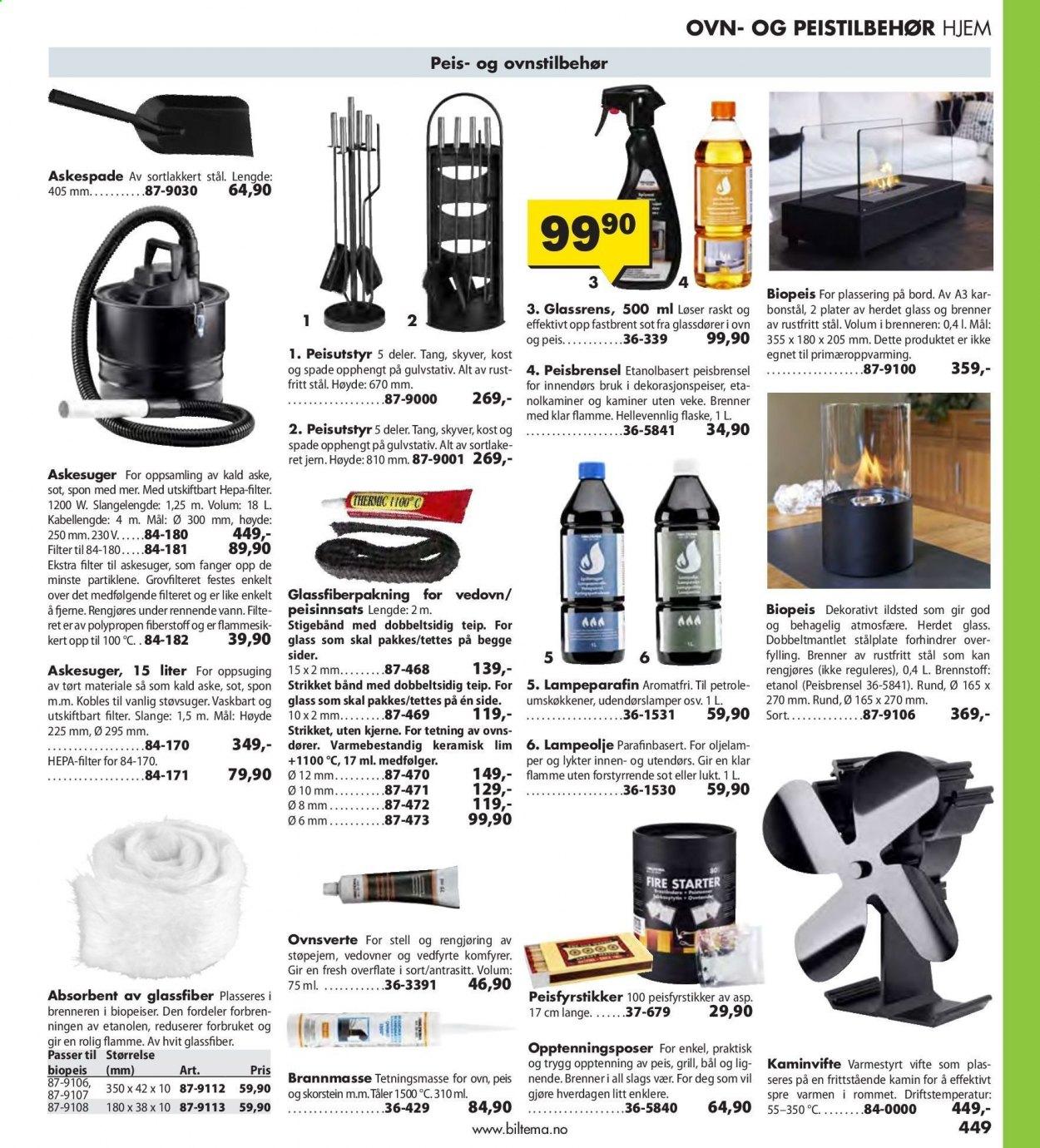 Støvsuger tilbud, pris   Alle Tilbudsaviser